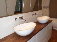6-badezimmer