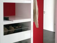4-garderobe