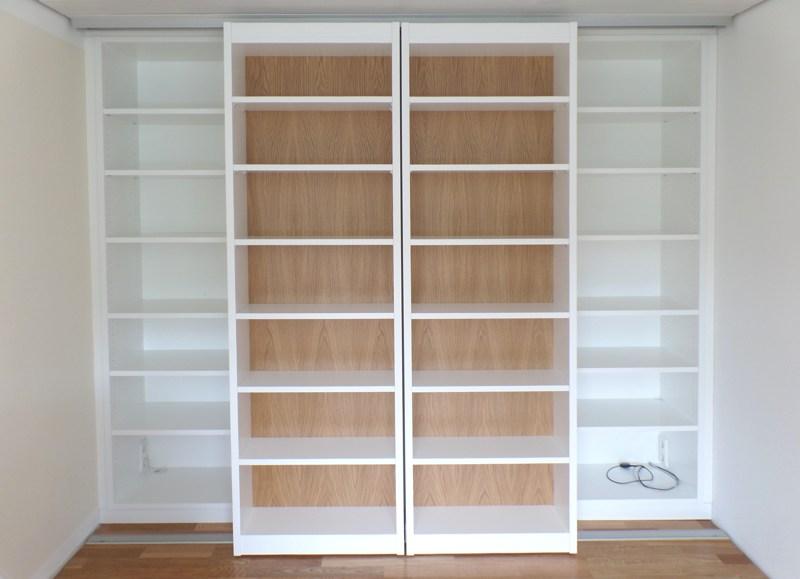 einbaum bel pfefferle die schreinerei. Black Bedroom Furniture Sets. Home Design Ideas